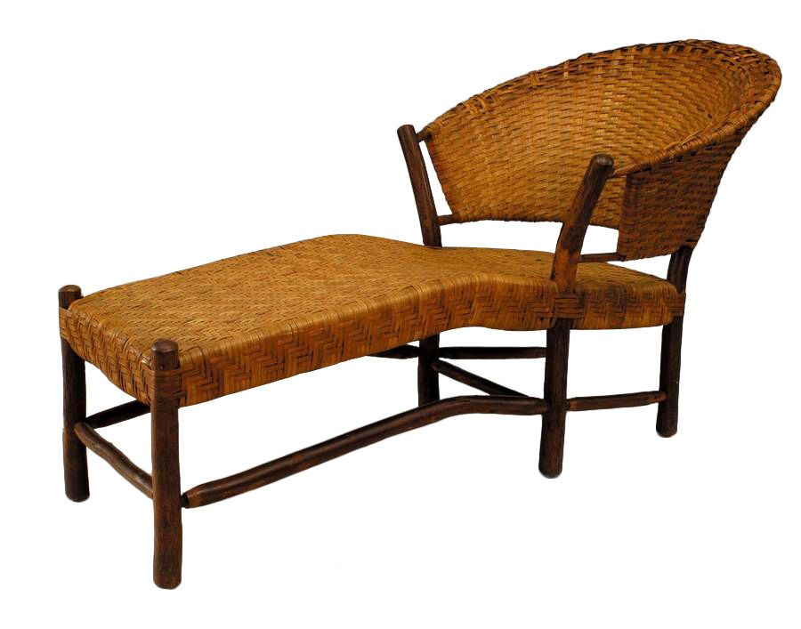 Old Hickory Furniture Online Store