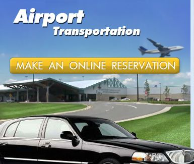 Sunshine Shuttle Limousine Service Can Handle All Of Your Airport Transportation Needs Airport Transportation Limousine Panama City Panama