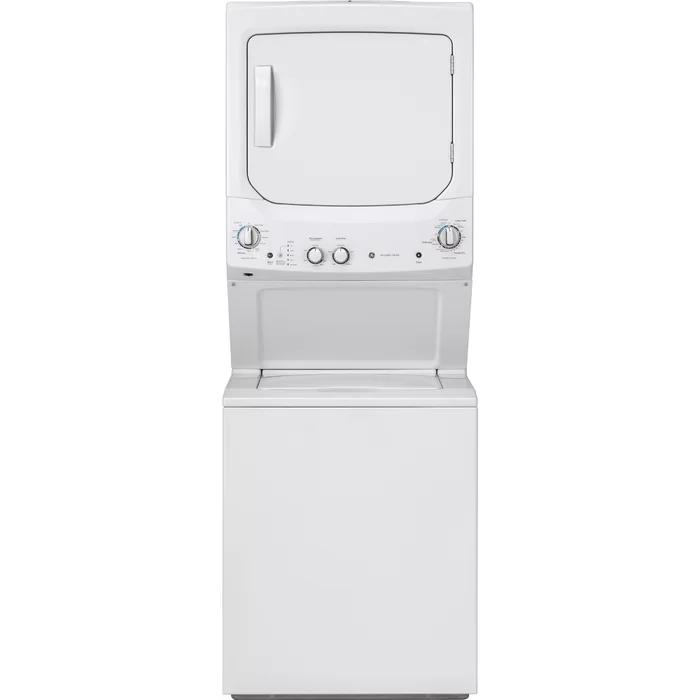 Pin On Laundry Closet