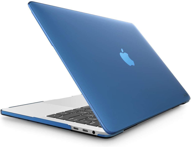 Best Gaming Laptop Apple In 2020 Best Gaming Laptop Best Macbook Macbook