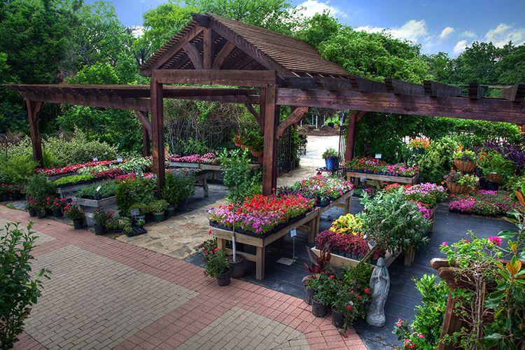 home depot neptune garden center