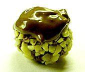 Rocher Pralinen (Rezept mit Bild) von LatinDance | Chefkoch.de