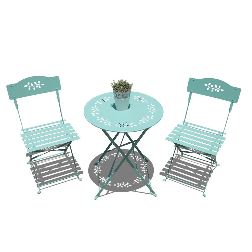 Outdoor Chair W Table Outdoor Furniture Sets Outdoor Chairs Outdoor Furniture