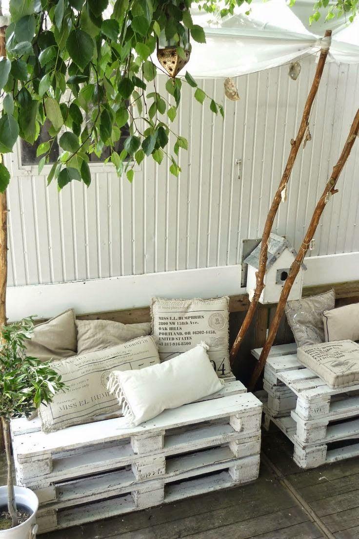 Blog de decoración con ideas para decorar tu casa. Muebles, DIY ...
