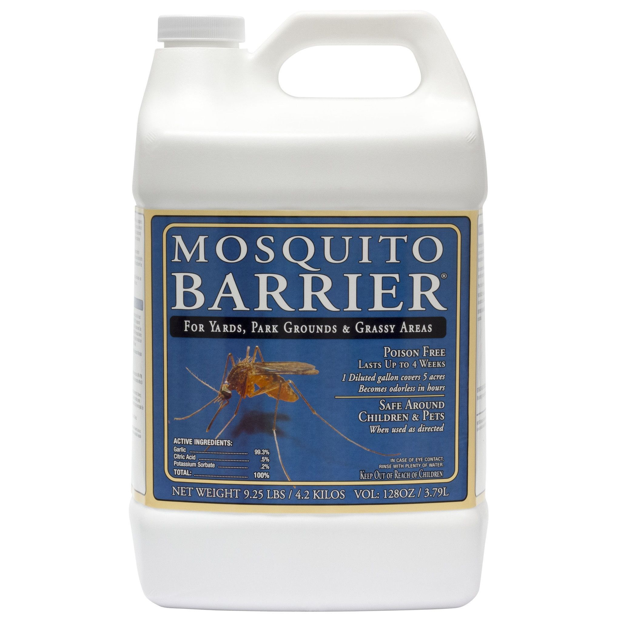 best 25 mosquito barrier ideas on pinterest mosquito control