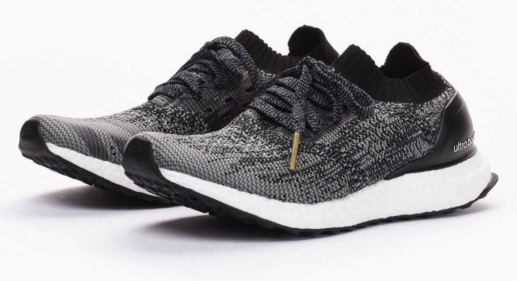 zapatillas adidas ultra boost uncaged