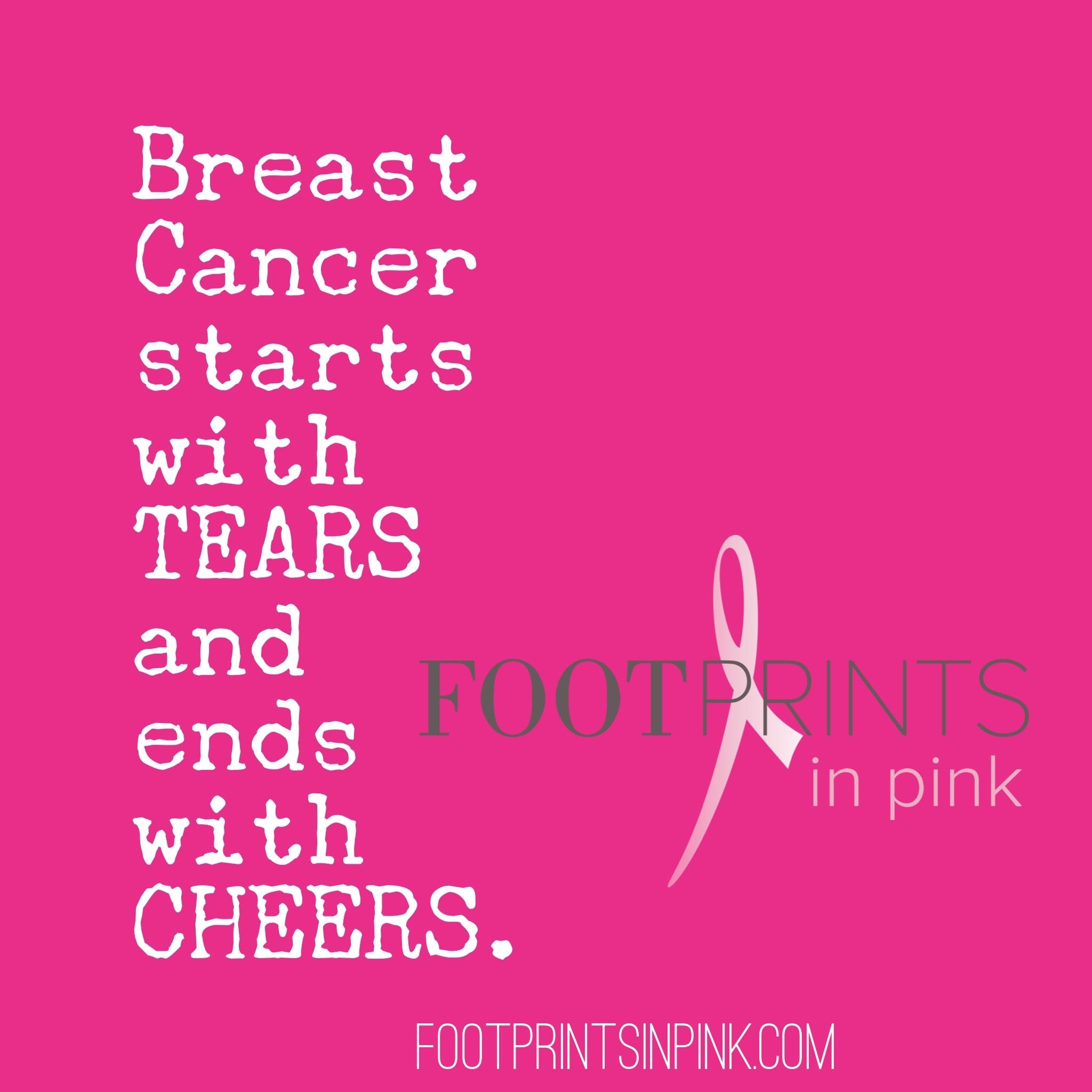 Cancer Sucks Quotes: Pin By Kimberly Moore On Cancer Sucks