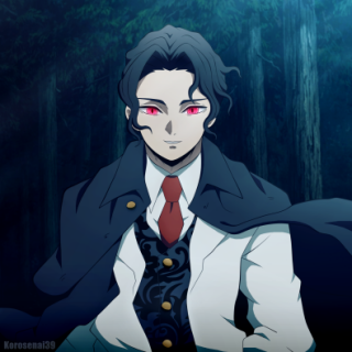 Top 100 Hot Anime Guys 2020 They Make Your Heart Skip A Beat Anime Guys Anime Demon Anime Villians