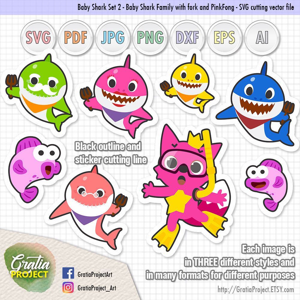 pin by  uc138 ubbf8  ubc15 on  uce90 ub9ad ud130 pinterest baby shark  shark and clip art Cute Baby Clip Art Lots Babies Clip Art