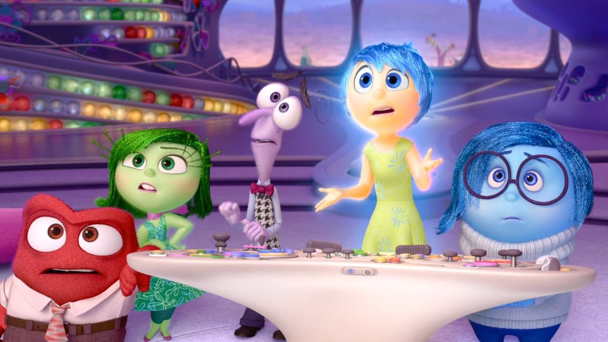 10 Best Animated Movies of All Time to Watch With Your