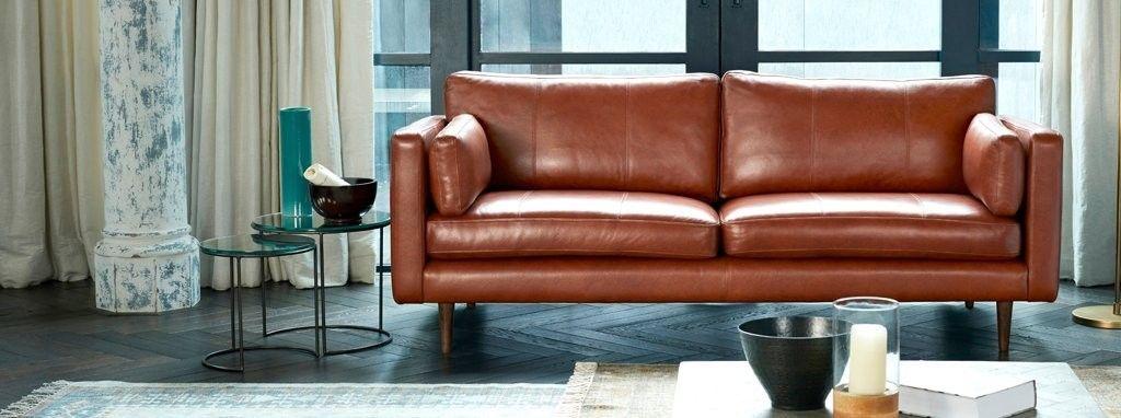Marl - DFS - £1595