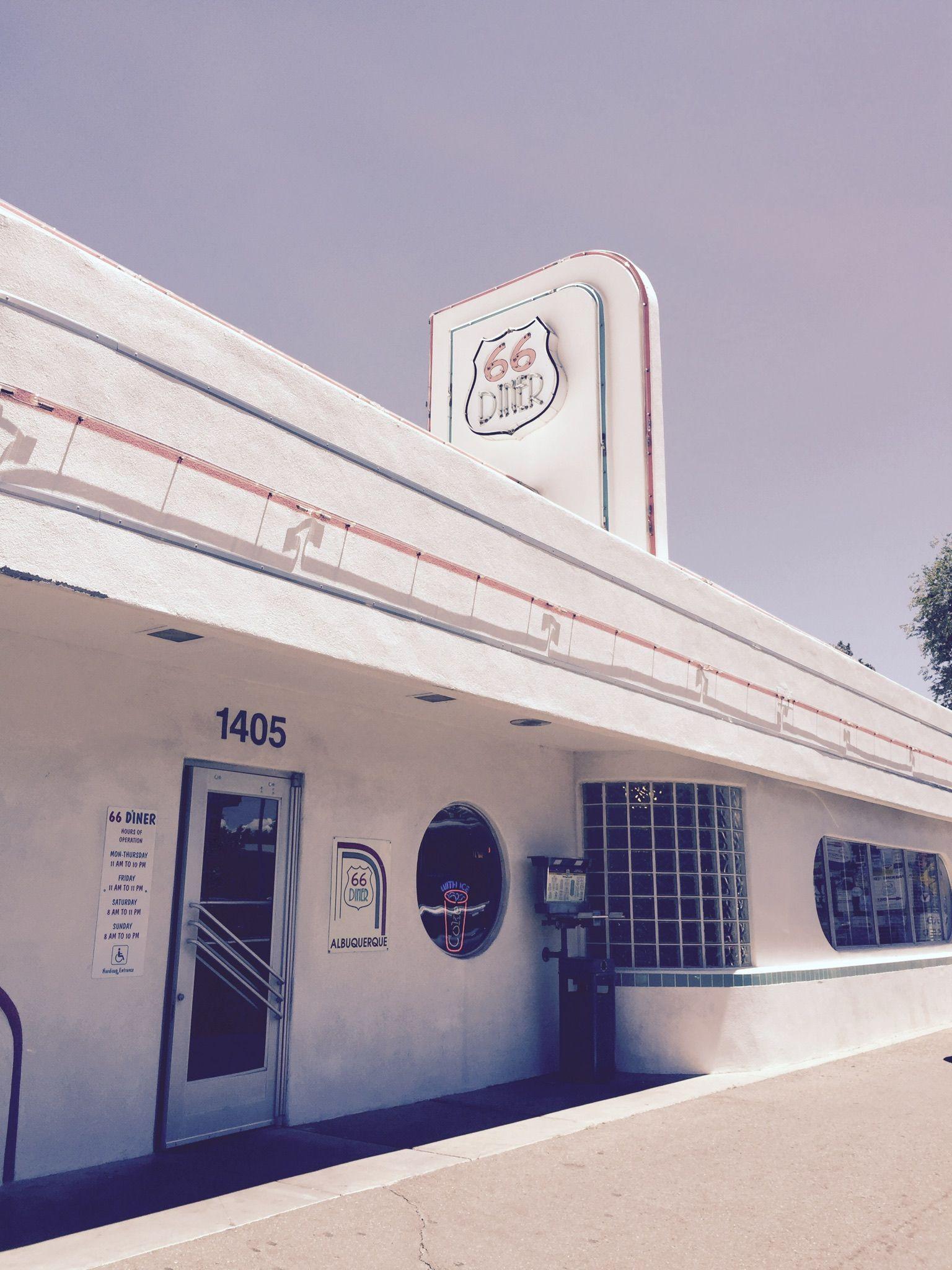 Albuquerque,  New Mexico. 6/2015
