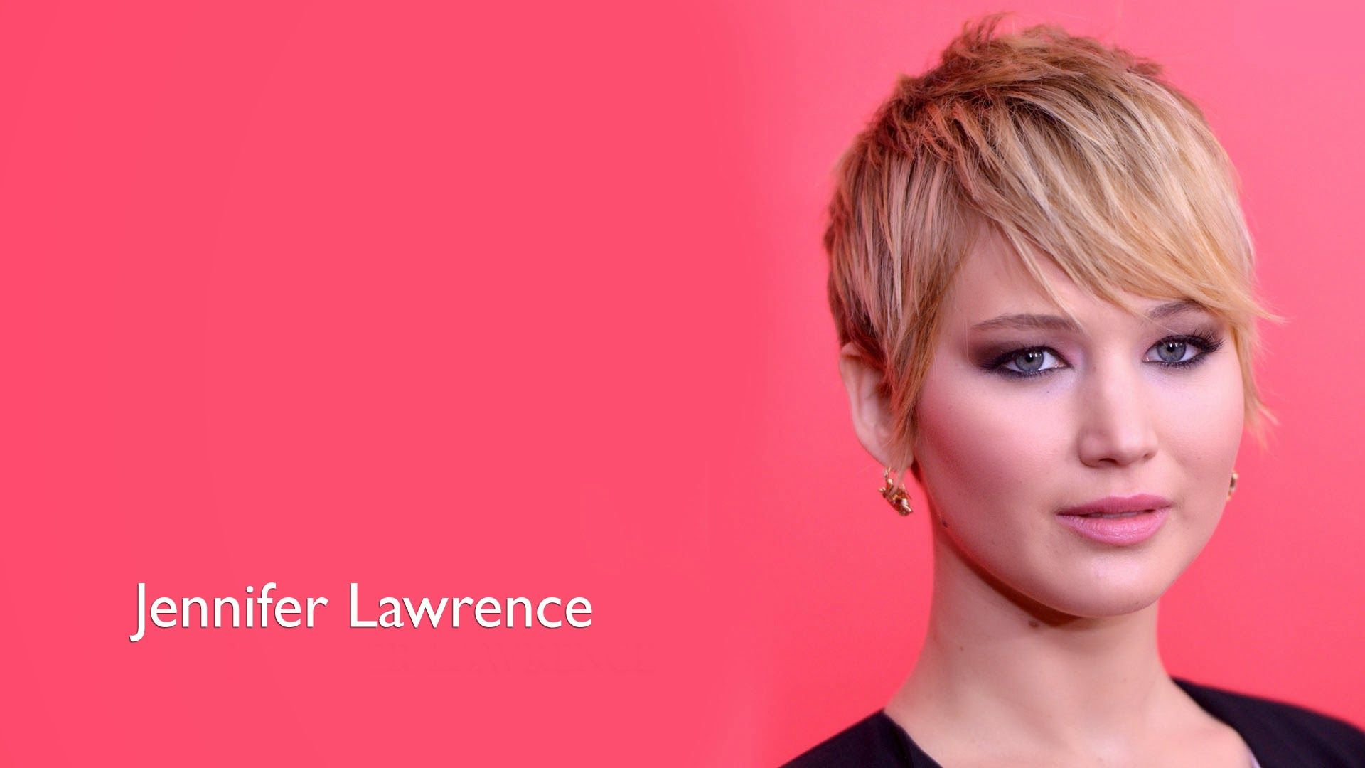 awesome jennifer lawrence wallpapers 2015 http://www.designsnext