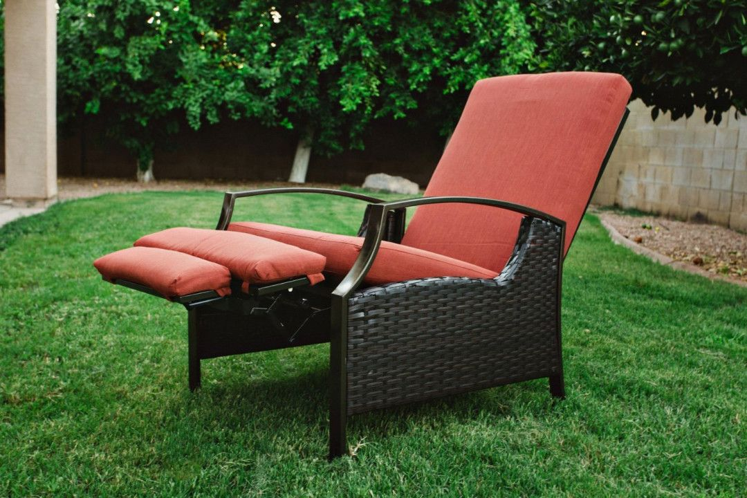 Best Beach Chairs For Bad Backs Cool