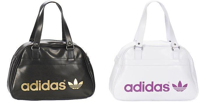 a42c9ec4e MODELOS DE BOLSOS DEPORTIVOS ADIDAS #adidas #bolsos #deportivos #modelos  #modelosdebolsos
