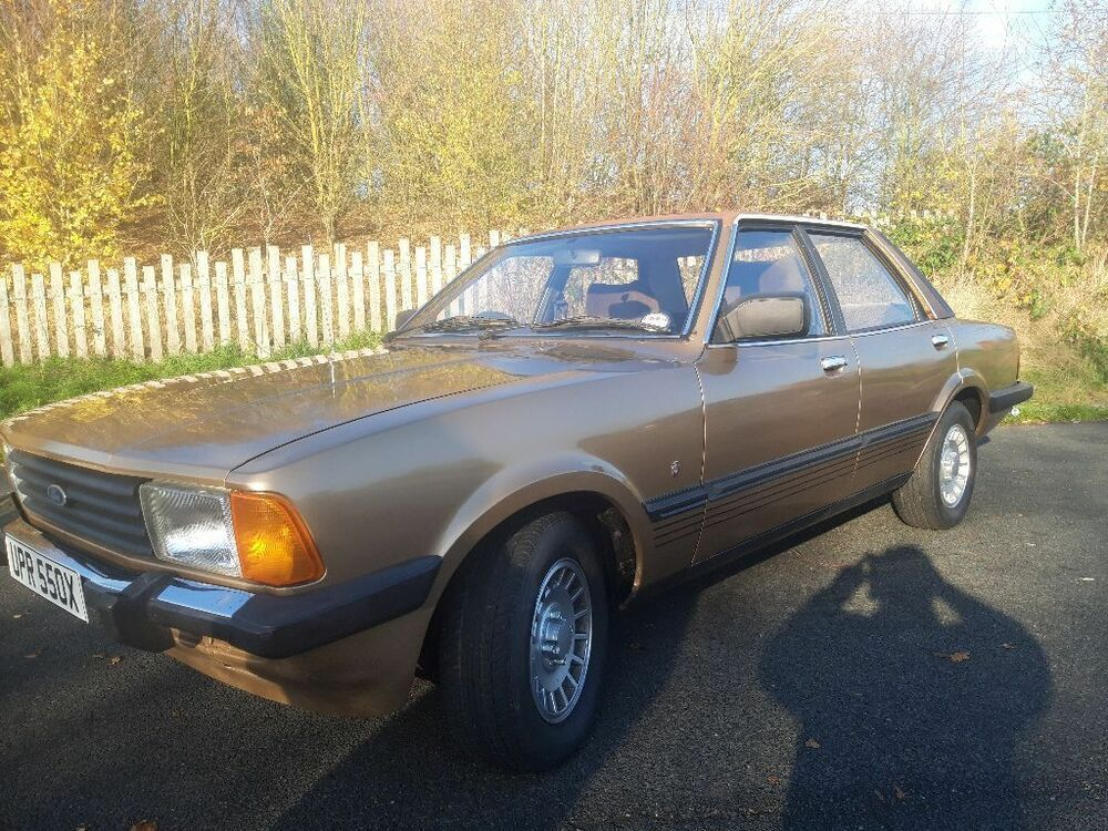 Ebay Ford Cortina 2 0 Ghia Vinyl Roofing Ford Classic Cars Ford Transmissions
