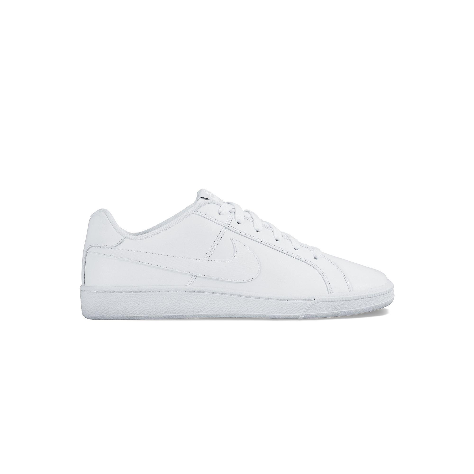 Nike Court Royale Men s Athletic Shoes 2222f511103d3