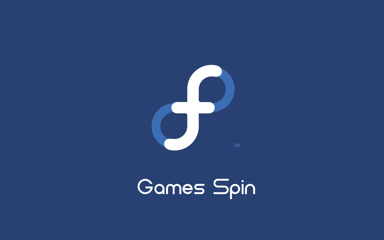Image result for linux Fedora Games Spin logo
