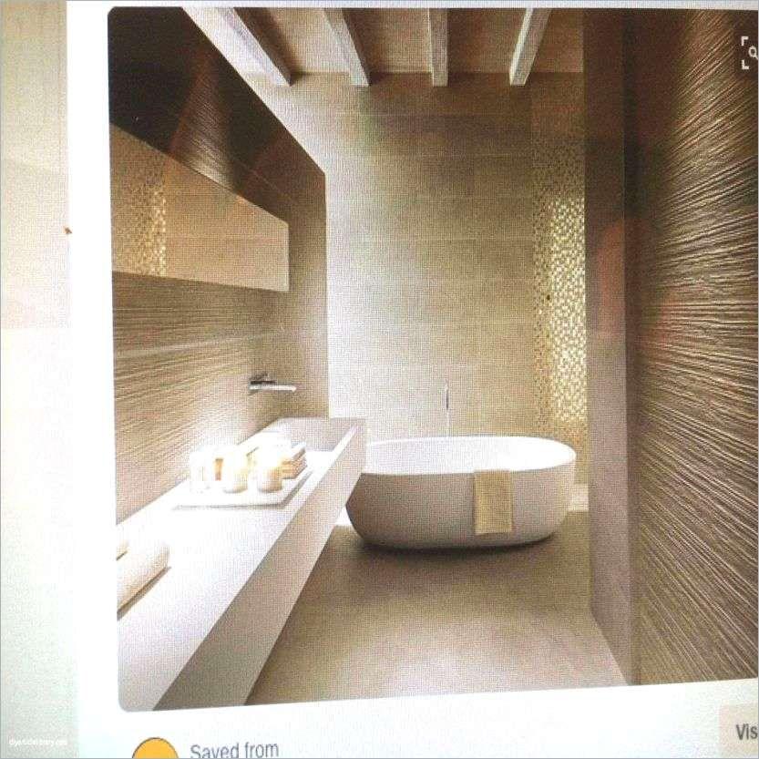 Design Badezimmer Design Und Dekor Fabelhaft Badezimmer Fliesen Bilder Best Kupfer Design Badezimmer Badezimmer Badezimmer Aufbewahrung Aufbewahrung Design