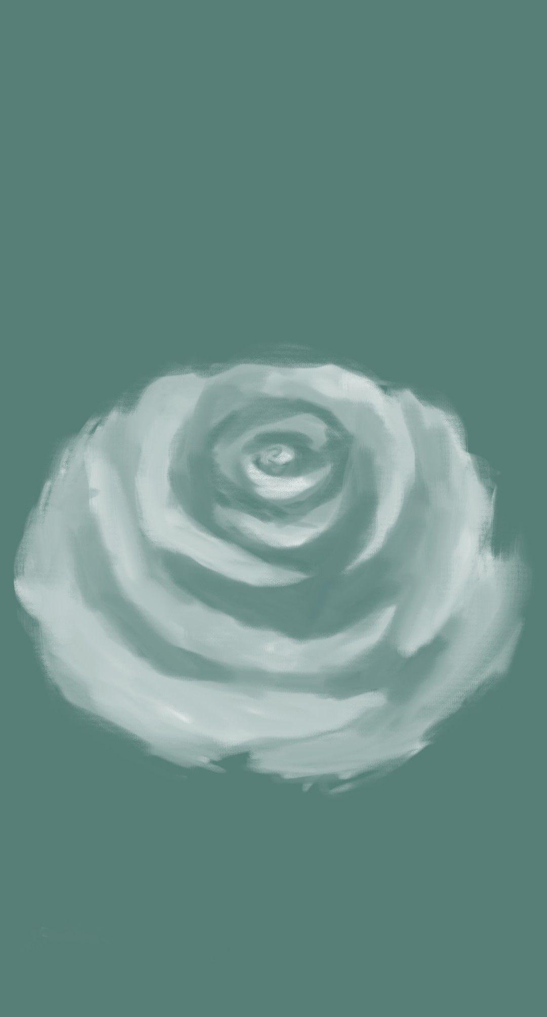خلفية بحري وردة الجوري Abstract Artwork Artwork Art