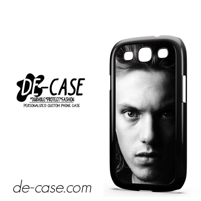 Jamie Campbell Bower DEAL-5792 Samsung Phonecase Cover For Samsung Galaxy S3 / S3 Mini