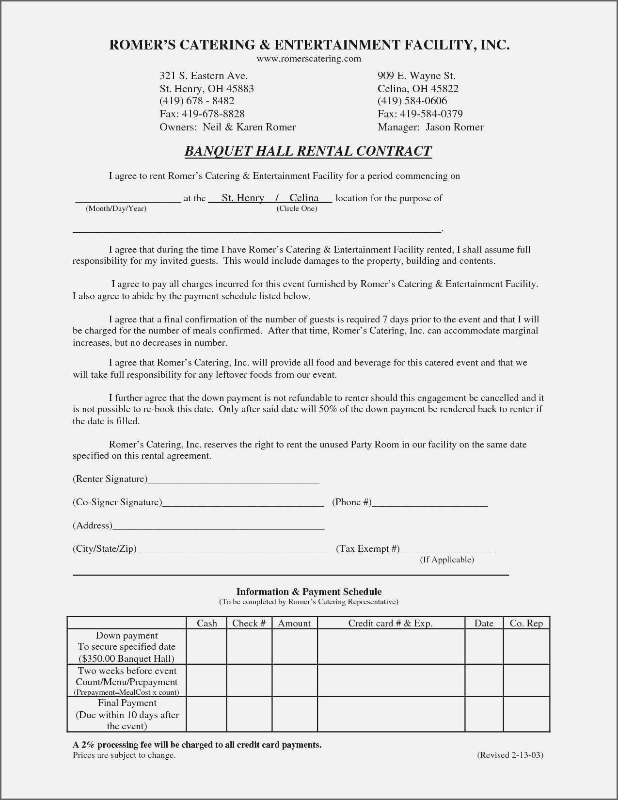 Business Non Compete Agreement Sample Template Business Template Templates Make Business