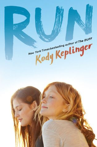 ketchum-read-young-adult-books-online-tight