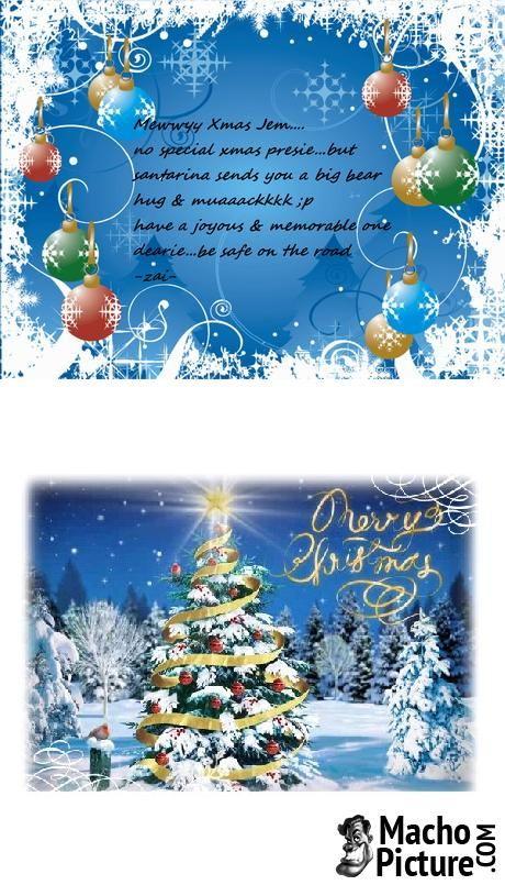 Email christmas card 3 photo christmas cards pinterest email christmas card 3 photo m4hsunfo