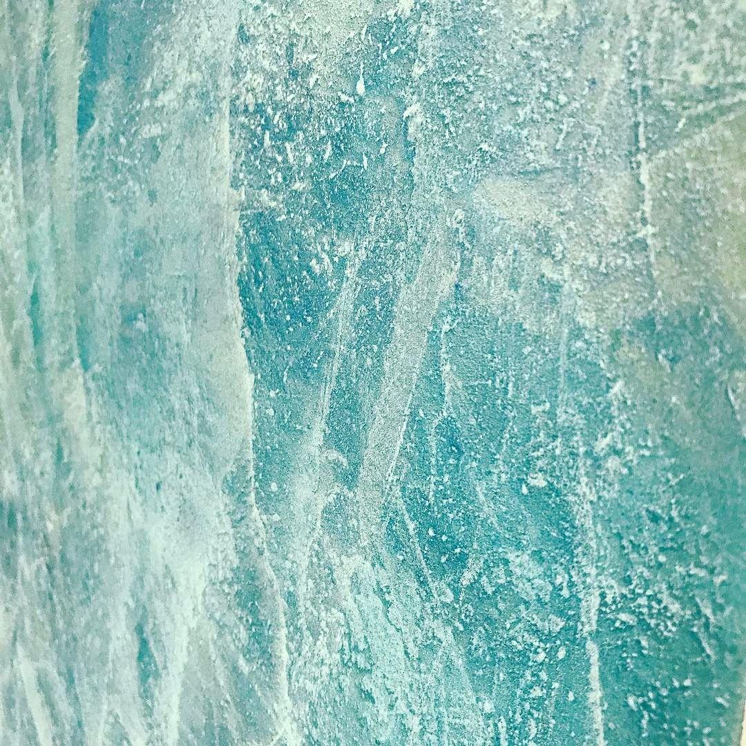 Wandgestaltung Deko Badenbaden Spachteltechnik Altoptik Marmorino Veneziano Steinimitation Stucco Stuccoveneziano B Abstract Artwork Abstract Outdoor