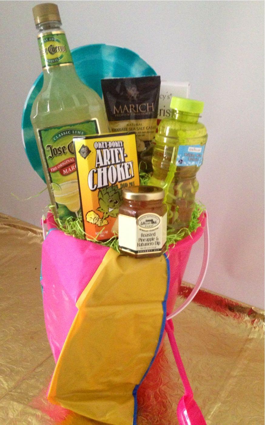 Gourmet gift baskets frederick basket gourmet gift
