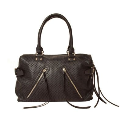 buy imoshion front zip satchel at jcpenney com today and get your rh pinterest com
