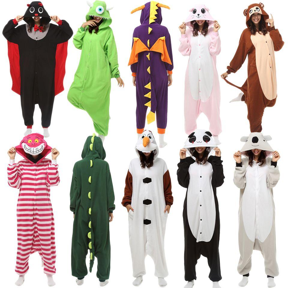 f96459a54 pijamas enteros - Buscar con Google