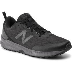 Outdoor Schuhe für Herren #ledtechnology