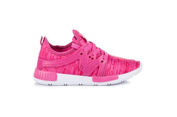 Buty Dzieciece 2017 Sportowe Sznurowane Oddychajace Chlopcow Trampki Marki Dzieci Buty Dla Dziewczynek Jesienne Children Shoes Shoes Flats Sneakers Girls Shoes