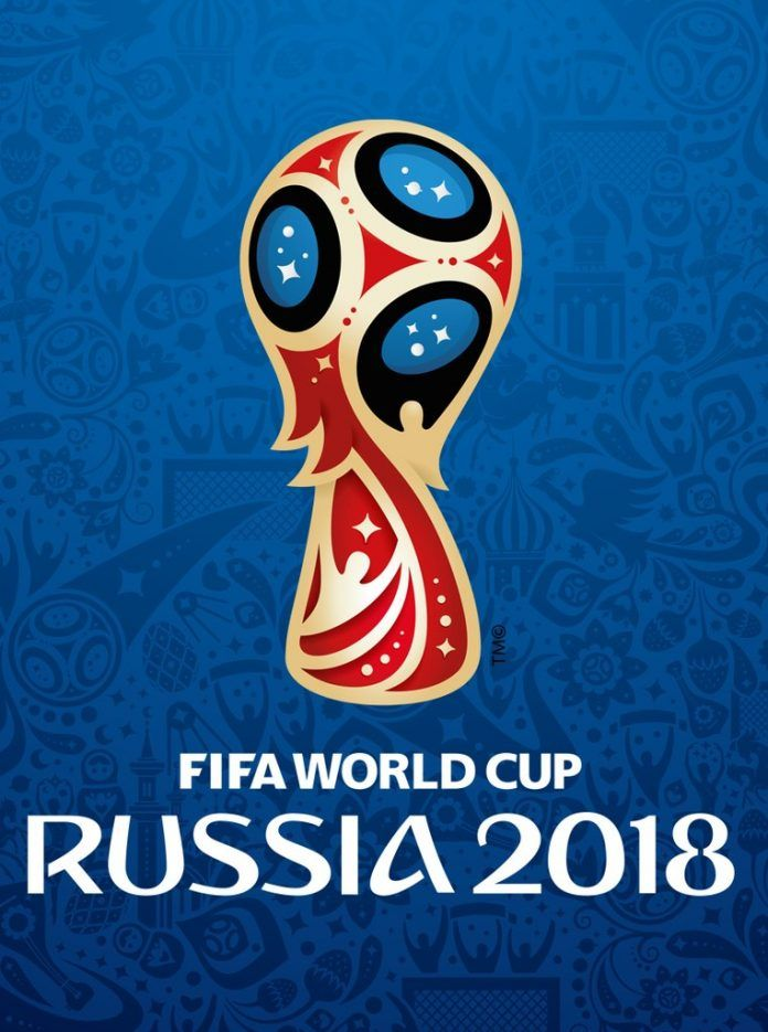 World Cup 2018   Schedule  Time