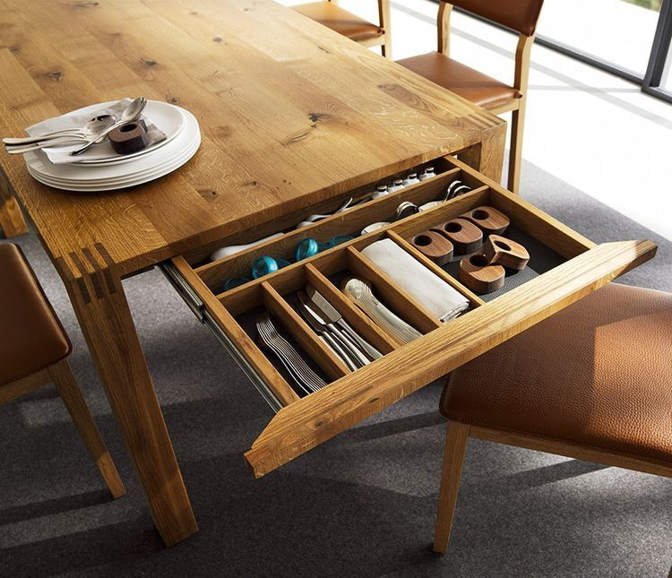44++ Expandable small dining table Trending