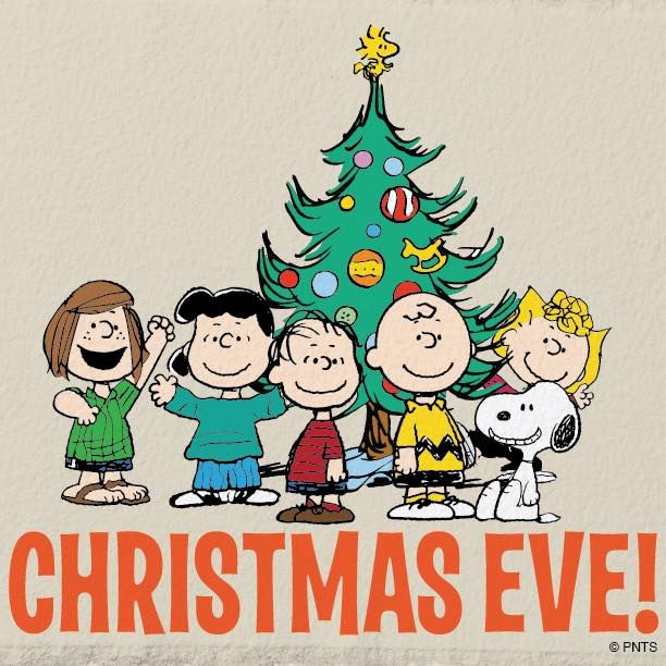 Merry Christmas 2014 #thankyoufacebook4thepost