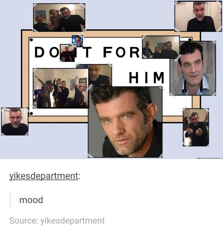Robbie H Ckin Rotten We Are Number One Robbie Rotten Quality Memes