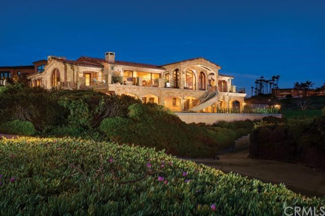 6 Monarch Cv, Dana Point, CA 92629 - Home For Sale and Real Estate Listing - realtor.com®