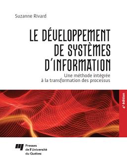 Telecharger Gratuitement Le Livre Pdf Le Developpement De Systeme D Information Movie Posters Technology