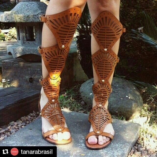 Gladiadora Tanara