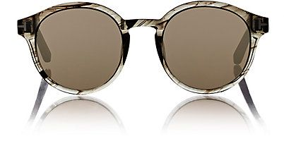 81359847287f Tom Ford Lucho Sunglasses