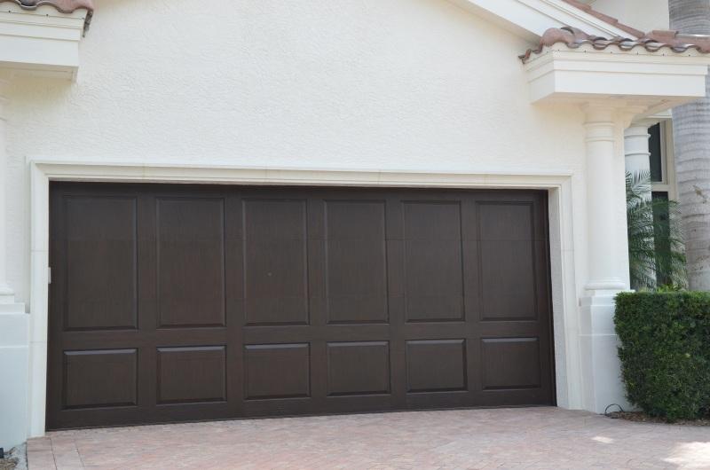 Eden Coast Garage Doors Garage Doors For Sale Residential