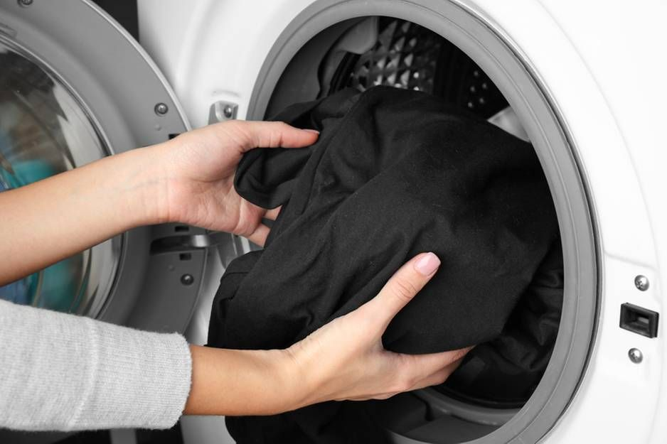 38+ How to waesche waschen 2021 ideen