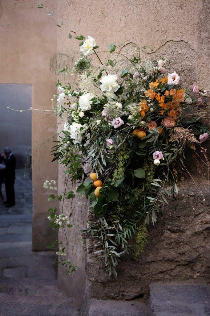 II. Weddings                                                                                                                                                                                 More
