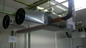 Image Result For Concealed Ducted Mini Split Air