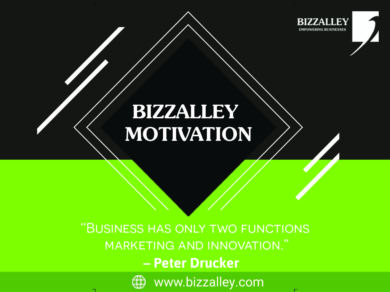It is Really Important to Motivate Your Business
