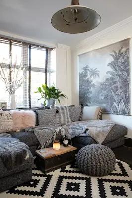 غرف معيشة ليفنج روم In 2021 Living Room Decor Gray Living Room Grey Gray Living Room Design
