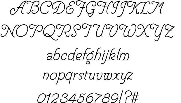 Helve Cursive font   Tattos   Pinterest   Best Cursive and Fonts ideas