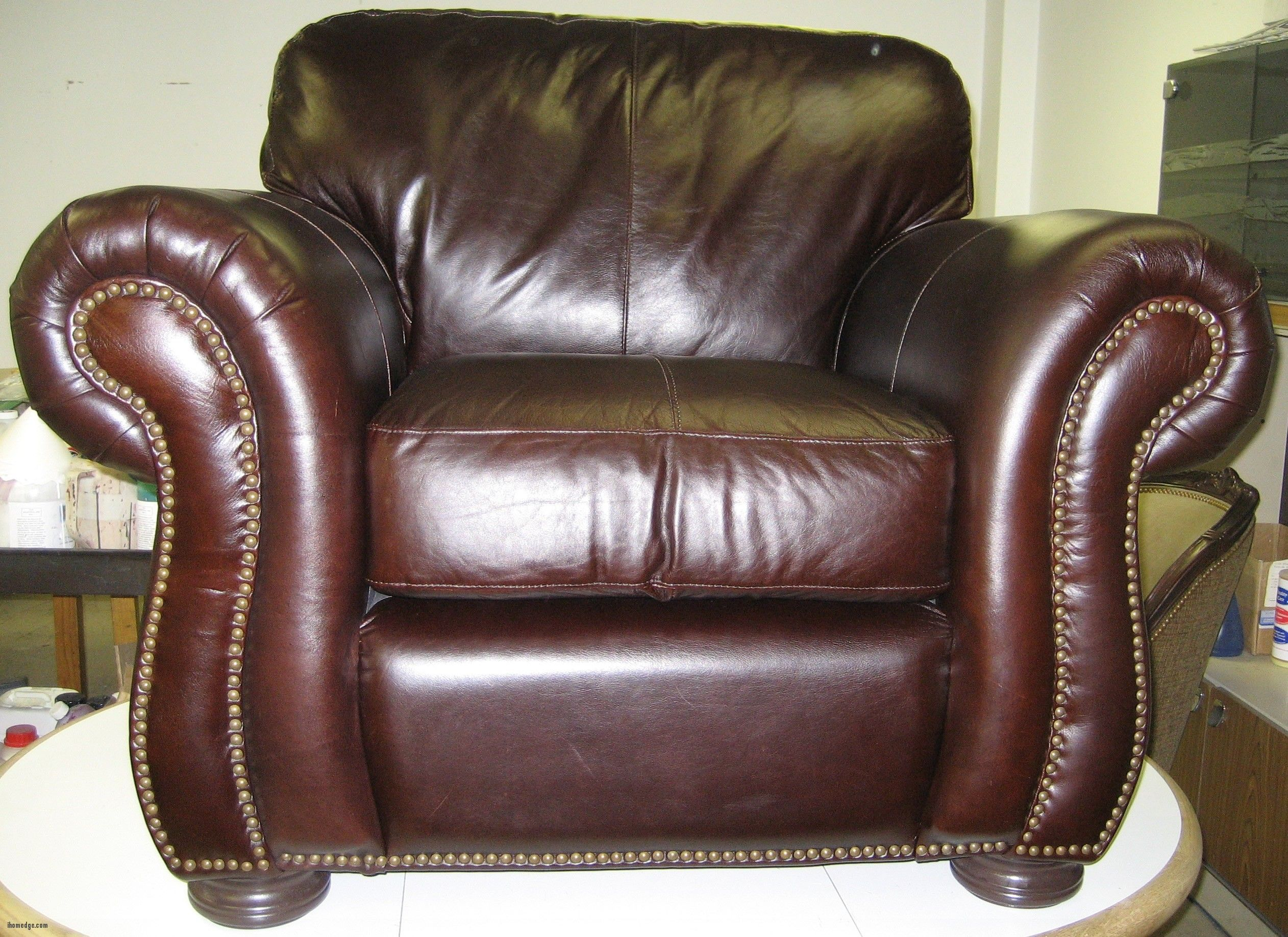 Fine Wonderful Couch Fort , Discount Furniture Stores Plano Tx Bargaintown  Furniture , Http:/